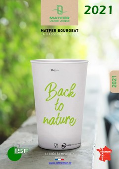 Catalogue FLO 2021 Back to Nature