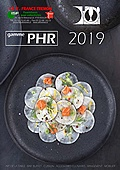 Catalogue PHR 2019